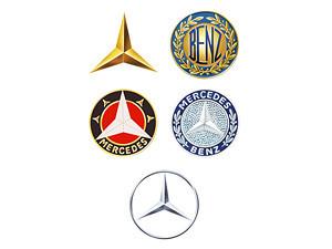 13 историй про легендарные логотипы. Изображение №39.