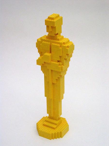 Лего навсегда. Изображение № 2.