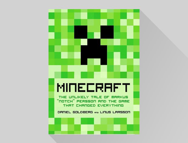 Правда или ложь: 6 громких заявлений создателя Minecraft. Изображение № 2.