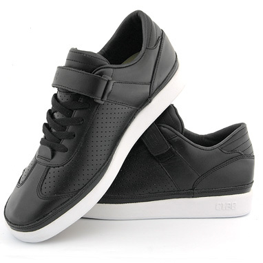 Clae Holiday '08 In-Store!. Изображение № 31.
