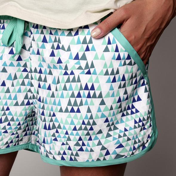 Nikita streetwear. Изображение № 5.