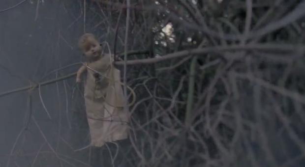 Первые пять минут нового сезона «Американской истории ужасов» можно посмотреть на YouTube. Изображение № 2.