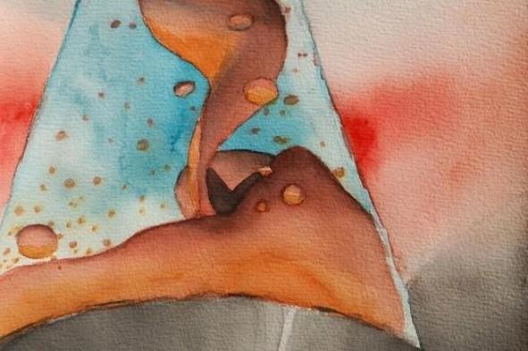 Лавакульт: арт. Изображение № 14.