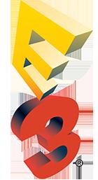 Главные игры и события предстоящей E3. Изображение № 2.