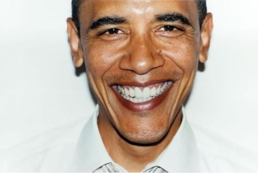 Барак Обама впервые поддержал гей-браки в США. Изображение № 1.