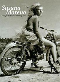 Изображение 17. Сусана Морено - модель MADE IN SPAIN.. Изображение № 18.