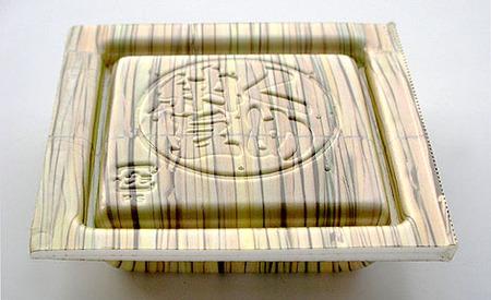 Японские упаковки. Изображение № 29.