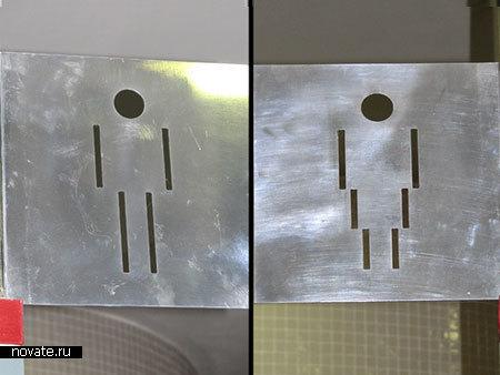 50 Необычных туалетных вывесок. Изображение № 21.