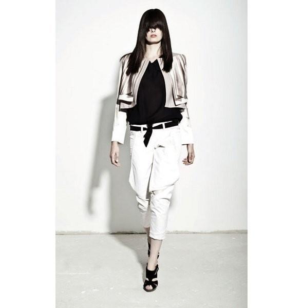 Лукбуки: Adidas by Stella McCartney, X'U и другие. Изображение № 191.