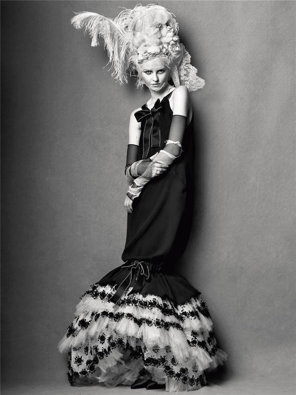 Couture. Изображение № 3.