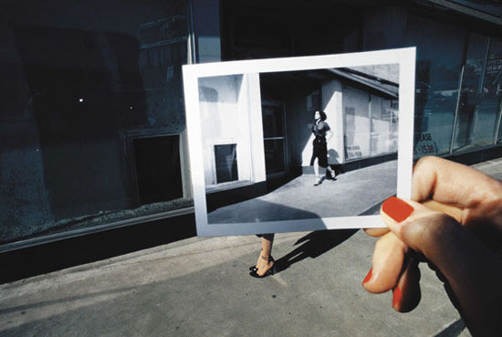 Изображение 40. Мода и Стиль в работах 9ти мастеров фотографии.. Изображение № 31.