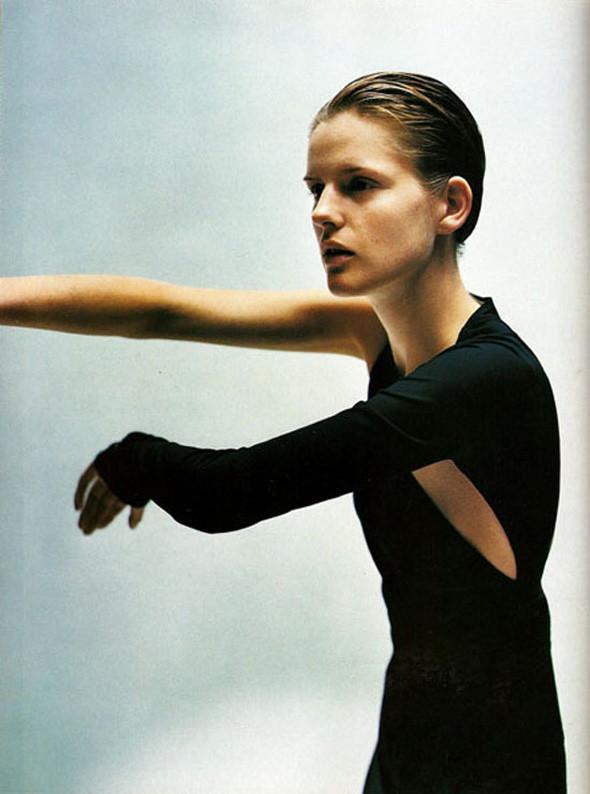 Наталия Гостева, дизайнер. Изображение № 12.
