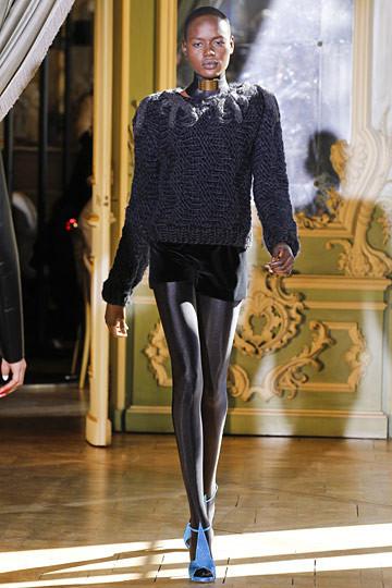 Fashion Digest: Главные новости моды за две недели. Изображение № 1.