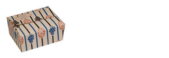 Изображение 3. Neuhaus - жизнь, как коробка конфет.. Изображение № 6.