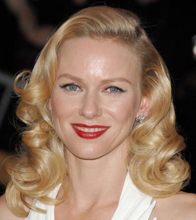 Изображение 8. Marilyn tribute.. Изображение № 8.