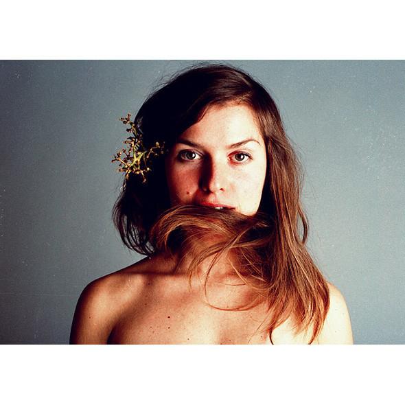 Фотограф: Оля Иванова. Изображение № 35.