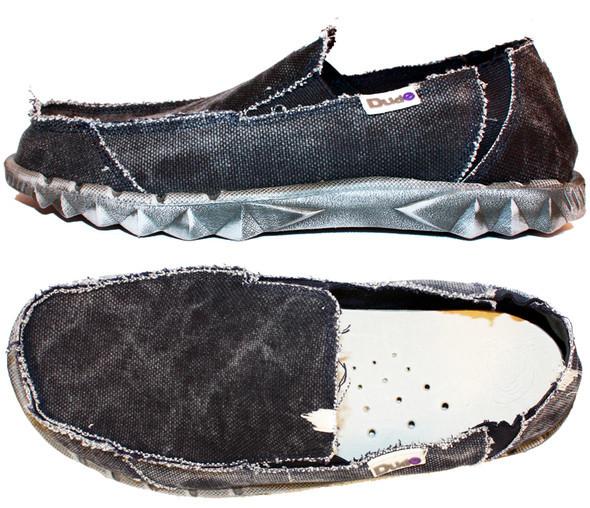 DUDE - революция в мире обуви!. Изображение № 4.
