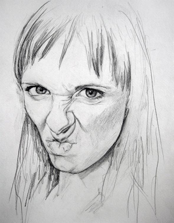 Rebekka. Изображение № 21.