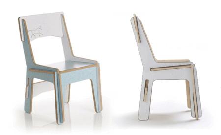 Интересная мебель отLink studios. Изображение № 3.