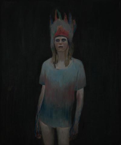 Изображение 41. Голубая Кровь.. Изображение № 41.