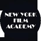 Я хочу стать кинопродюсером — что дальше?. Изображение № 5.