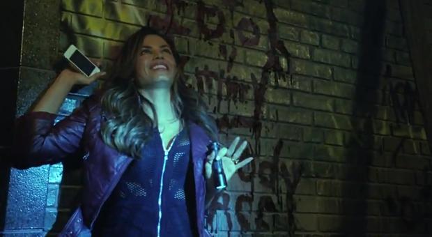 Первые пять минут нового сезона «Американской истории ужасов» можно посмотреть на YouTube. Изображение № 19.
