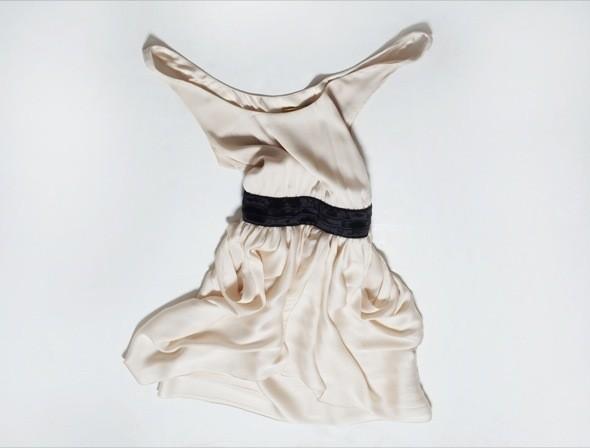 Изображение 2. Вещь недели: платье Alice & Olivia.. Изображение № 4.