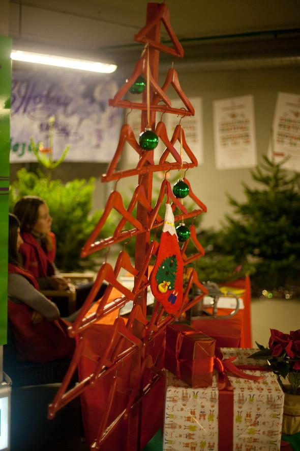CHRISTMAS FESTIVAL. Три дня шоппинга и веселья!. Изображение № 15.
