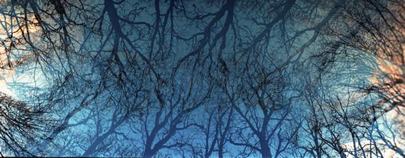 Horizon- объять необъятное. Изображение № 45.