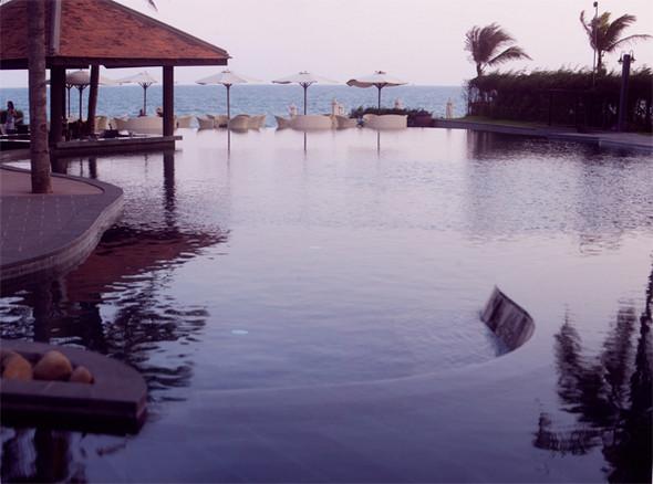 Изображение 85. Vietnam/Cambodga.. Изображение № 85.