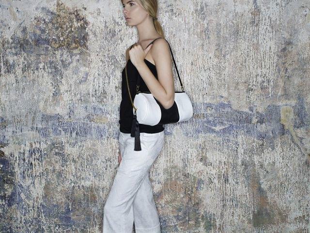 H&M, Sonia Rykiel и Valentino показали новые коллекции. Изображение № 107.
