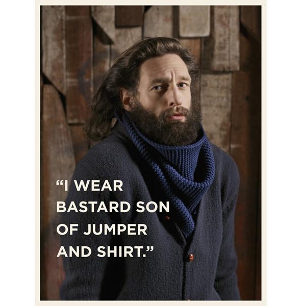 Новые рекламные кампании: FC, Zara и Hudson Jeans. Изображение № 5.