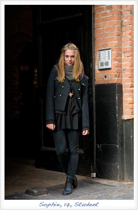 Ох уж эти модные датчане!. Изображение № 16.