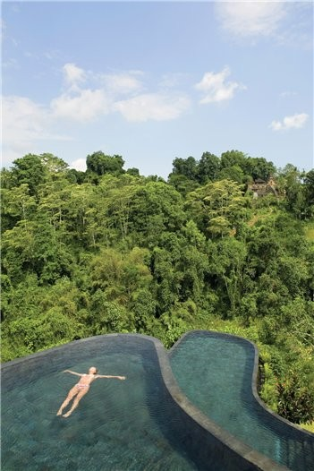 Путешествие на Бали. Изображение № 9.