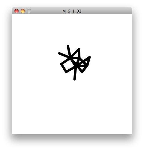 Редизайн: новый логотип сайта Rutracker.org. Изображение № 49.