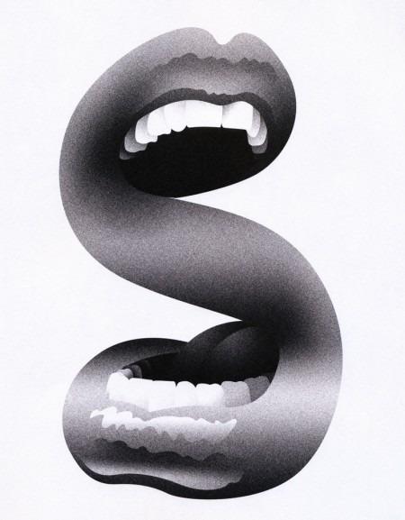 Мудборд: Пол Уиллоуби, креативный директор журнала Little White Lies. Изображение № 121.
