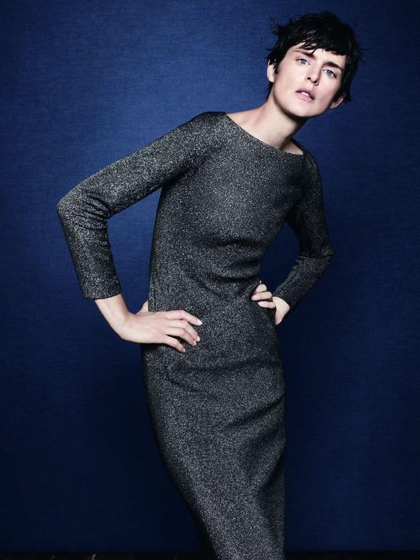 Кампания: Zara FW 2011 Women's. Изображение № 5.