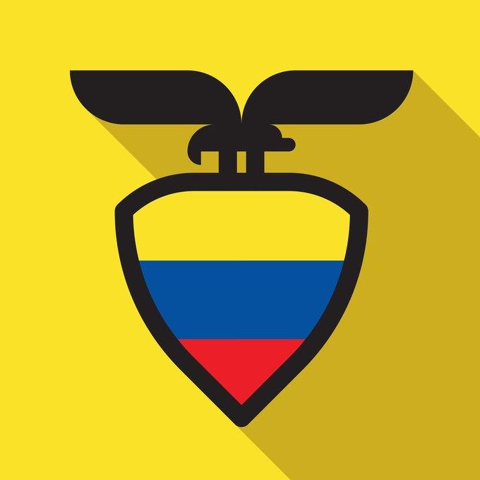 Эквадор. Изображение № 28.