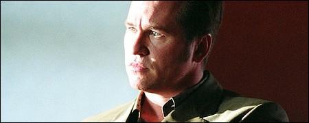 Двух режиссеров поссорил «Плохой лейтенант». Изображение № 4.