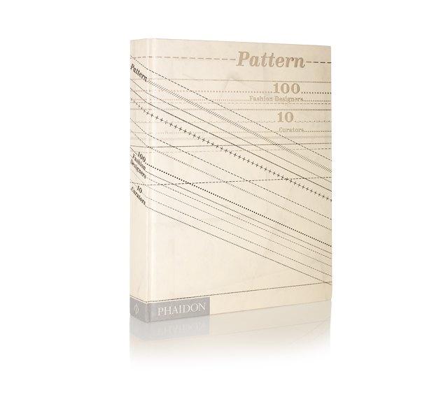 Выходит книга о ста главных дизайнерах современности. Изображение № 1.