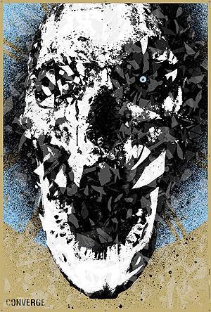 Jacob Bannon. Изображение № 13.