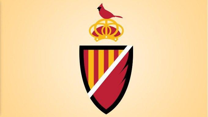 Логотипы футбольных клубов NFL перерисовали на европейский манер. Изображение № 5.