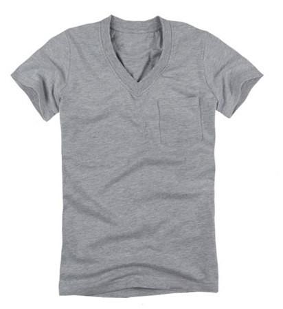 Просто футболки. Изображение № 2.