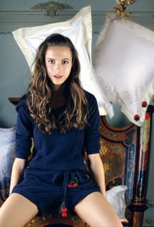 LowFat - дизайнерская одежда для дома. Изображение № 3.