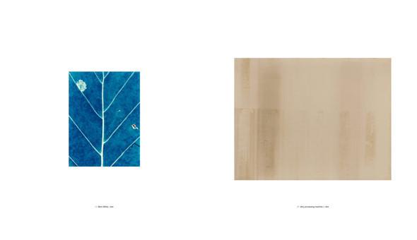 7 альбомов об абстрактной фотографии. Изображение № 12.