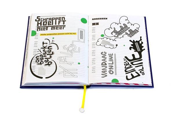 Изображение 112. Дизайн-студия: Trapped in Suburbia.. Изображение № 114.