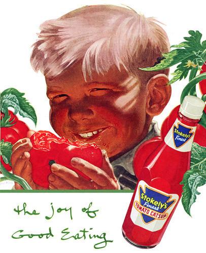 Не детские товары. Изображение № 12.