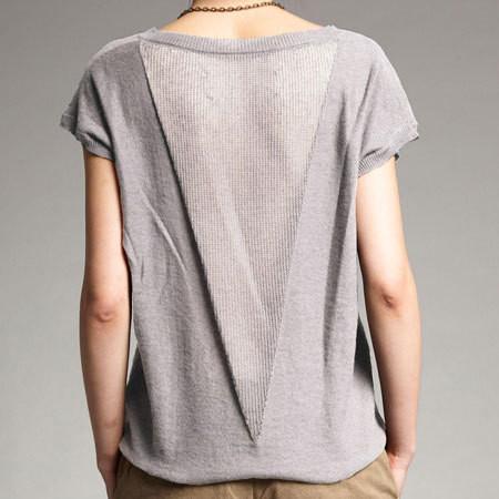 Изображение 25. Eco-fashion: 10 органических брендов.. Изображение № 25.