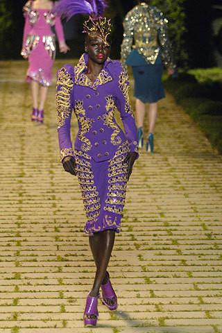 Изображение 17. Dior.Couture.. Изображение № 17.