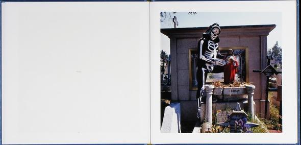 10 фотоальбомов о спорте. Изображение № 52.